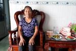 """ĐAU LƯNG gần như bất động vì gai cột sống, thoát vị đĩa đệm: Bà Liễu đi lại """"ro ro"""" sau 2 tháng"""