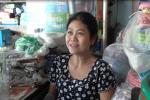 Tóc rụng, da khô, mệt mỏi vì SUY GIÁP, chị Trang đã khỏi bệnh sau 2 tháng dùng cách này!