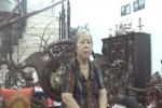 30 năm sức khỏe suy yếu, kinh tế lao đao vì SUY THẬN và SỎI THẬN - Bà Vân cải thiện nhờ...