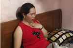 Nhờ cách này, chị Hoan đã lấy lại được giọng nói trong sáng sau 3 năm KHẢN TIẾNG, HỤT HƠI