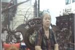 30 năm đằng đẵng tiểu ra máu, đau bụng quằn quại do SỎI THẬN - Bà Vân đã cải thiện nhờ...