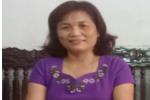 Tưởng phải bỏ nghề vì KHẢN TIẾNG, cô Thu đã vượt qua một cách ngoạn mục nhờ BÍ QUYẾT này!