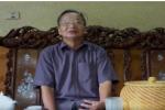 ĐAU GÚT tái phát sau khi ăn thịt đỏ, ông Hiền đã kiểm soát bệnh thành công nhờ…