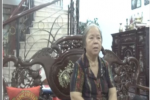 Tưởng chừng phải sống chung với SỎI THẬN suốt đời, bà Vân đã tìm lại sức khỏe nhờ...