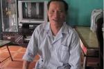 ĐỘT QUỴ TÁI PHÁT LẦN 3 CHỈ SAU 11 NGÀY RA VIỆN, ông Đạo đã vượt